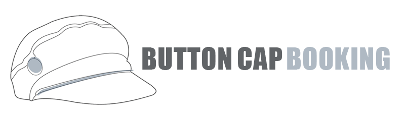 Button Cap Booking